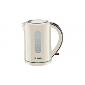 Bosch TWK76075 Cream Village Kettle