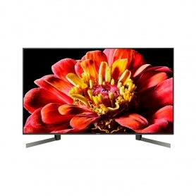 "Sony KD49XG9005  49"" FULL ARRAY LED  4K ULTRA HD  HIGH DYNAMIC RANGE (HDR) SMART TV (Display model)"