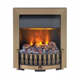 Dimplex Danville Optimyst Inset Electric Fire