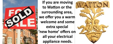 Watton Welcome